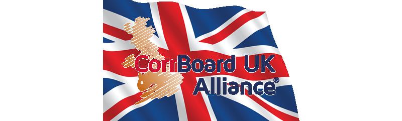 Corrboard Alliance®