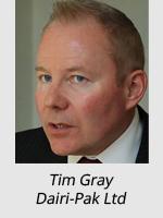 Tim Gray