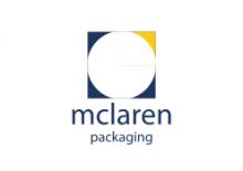 Mclaren Packaging