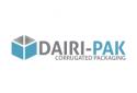Dairi-Pak Ltd - Manufacturers of corrugated cases