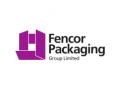 Fencor Packaging Group Ltd